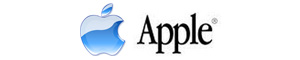 Product Graphics_0015_Apple