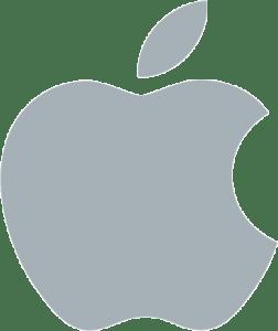 apple-366x436