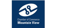 Mountain View Chamber of Commerce - Member