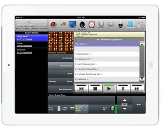 iPad-Music-320