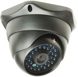 surveillance-B