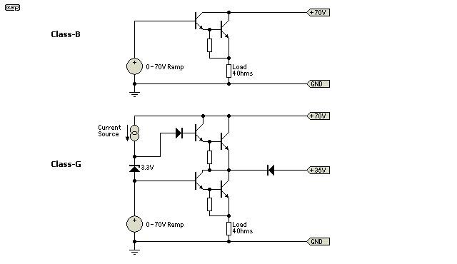 Prime Diagram Diy Bluetooth Speaker Diagram Bluetooth Circuit Diagram Wiring Cloud Hisonuggs Outletorg