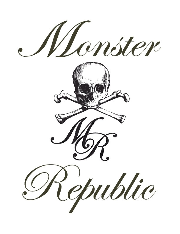 Monster Cable Sues Baby Clothing Company MonsterRepublic