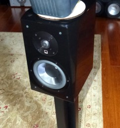 diy atmos speaker [ 800 x 1658 Pixel ]