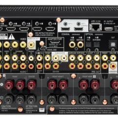 pioneer sc 86 receiver [ 2100 x 1023 Pixel ]