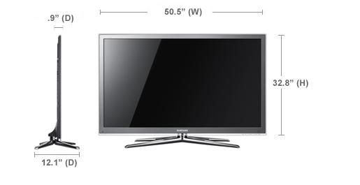 Furniture Design Led Tv