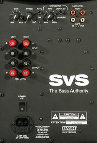 SVS Introduces PB12NSD and SB12Plus Subs  Audioholics