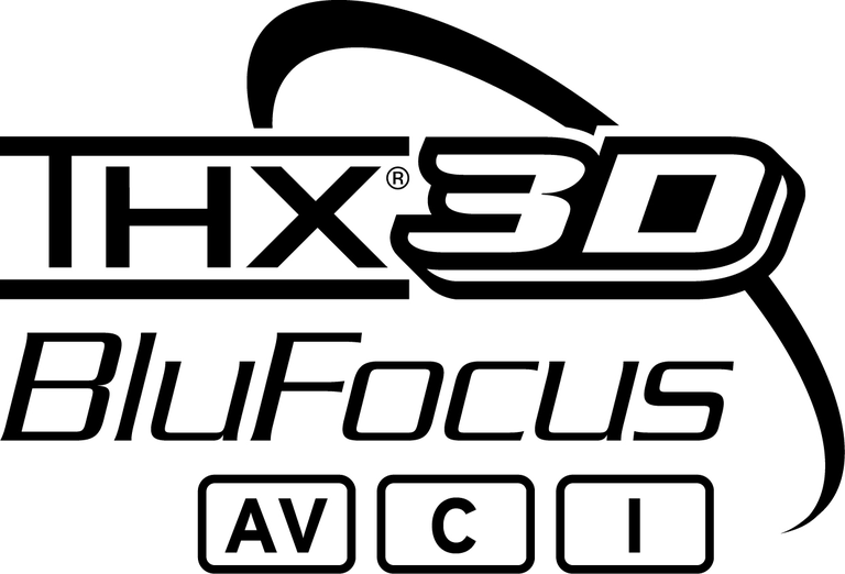THX Partners with BluFocus to Develop 3D Blu-ray Best