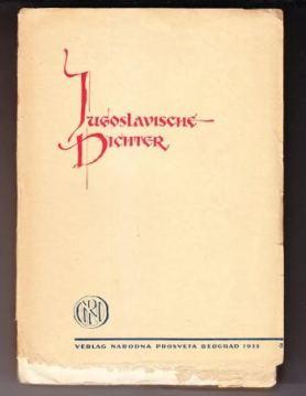Neka izdanja Anatolija Ivanovića