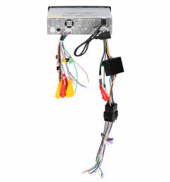 boss bv9986bi wiring switch wiring diagram boss audio wiring harness boss bv9986bi 7 boss [ 1400 x 900 Pixel ]