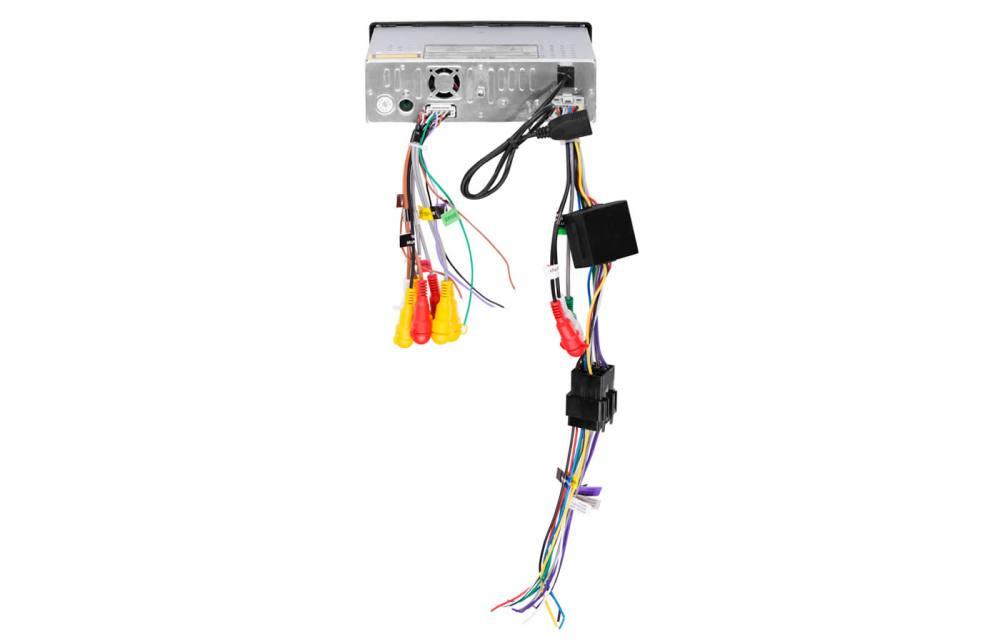 medium resolution of boss bv9986bi wiring switch wiring diagram boss audio wiring harness boss bv9986bi 7 boss