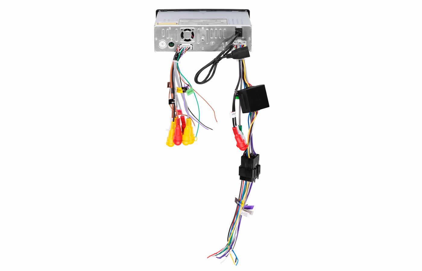 hight resolution of boss bv9986bi wiring switch wiring diagram boss audio wiring harness boss bv9986bi 7 boss