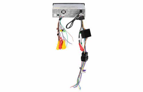 small resolution of boss bv9986bi wiring switch wiring diagram boss audio wiring harness boss bv9986bi 7 boss