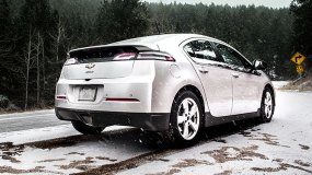 Enhancements and Upgrades for Hybrid Vehicles