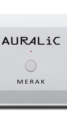 Auralic Merak