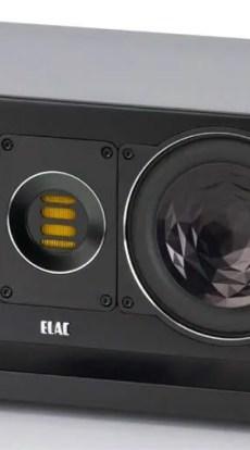 ELAC CC400