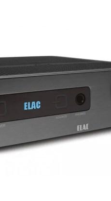 ELAC Element EA101