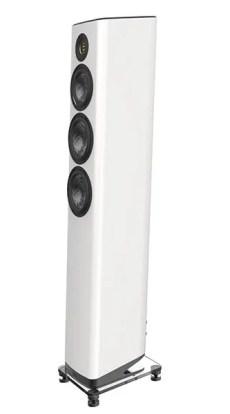 ELAC Vela FS409.2