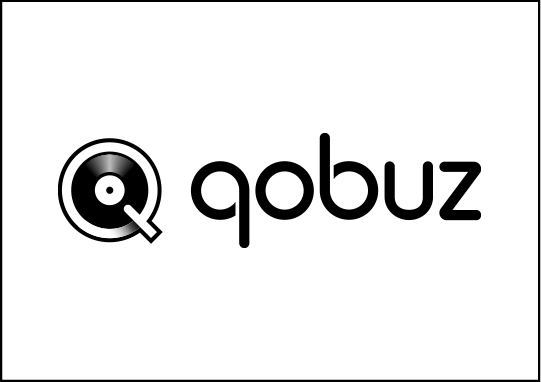 Qobuz Music Streaming | Audiologica