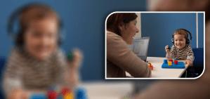Dépistage-auditif-nouveau-né