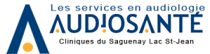 logo audiosante