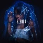 Blenda - Payday