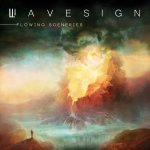 Wavesign – Flowing Sceneries