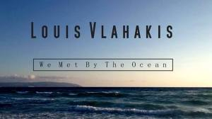 Louis Vlahakis