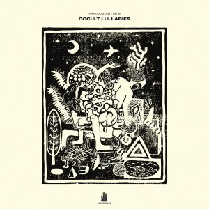 Occult Lullabies - Youngbloods