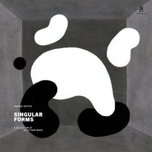Singular Forms - Various Artists