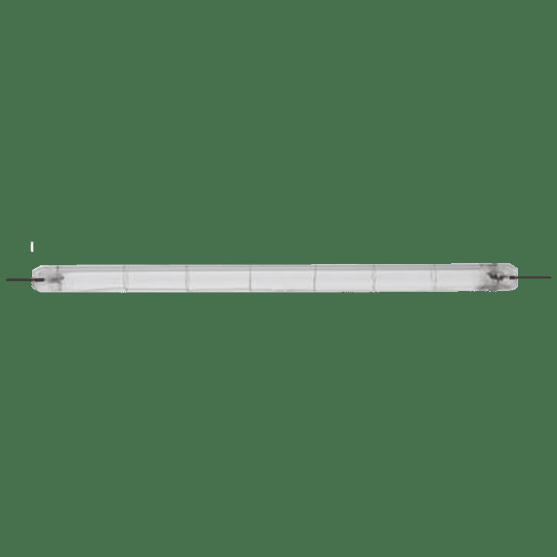 4040604 STROBE LAMP