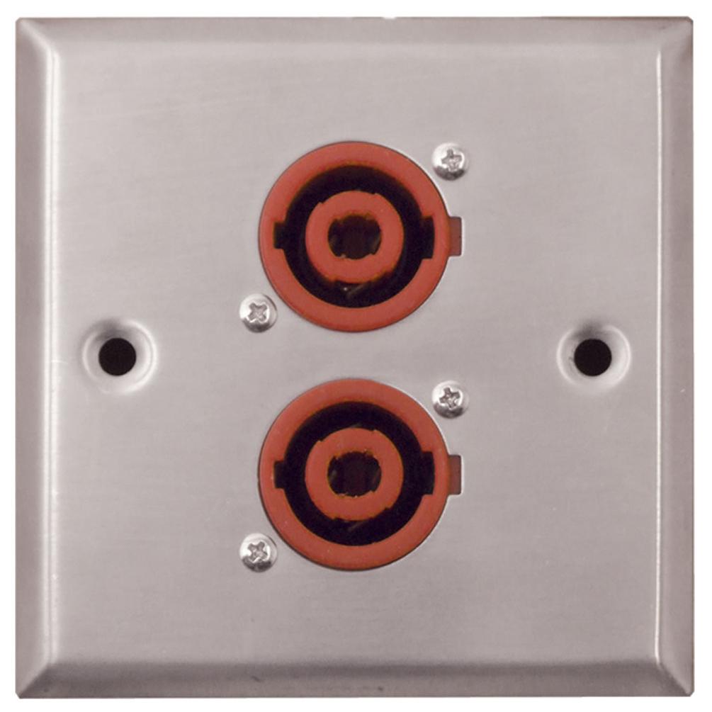 hight resolution of 4 pole speakon wiring diagram
