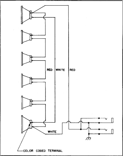 shure sm58 wiring diagram ge t8 ballast audiomeasurements.com