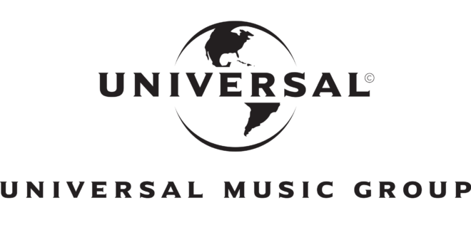 Universal Music Group signs 'unprecedented' global, multi