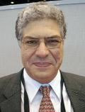 Dr. Carmeli