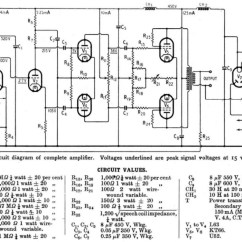 Les Paul Wiring Diagram Push Pull Pc Keyboard Vintage Schematic Get Free Image About
