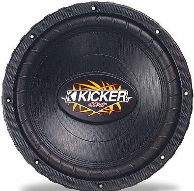 kicker solo baric l7 wiring diagram 2008 dodge magnum stereo comp vr 12 ~ elsavadorla