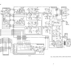 Turntable Cartridge Wiring Diagram Narva Led Rocker Switch Analog Pages Archives Audiophile Addicts