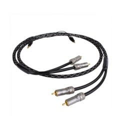1877phono the spirit rca phono rca rca cable ground wire black [ 900 x 900 Pixel ]