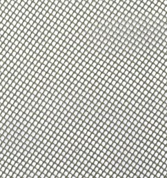 acoustic fabric wide mesh 100x50 army green  [ 1000 x 1000 Pixel ]