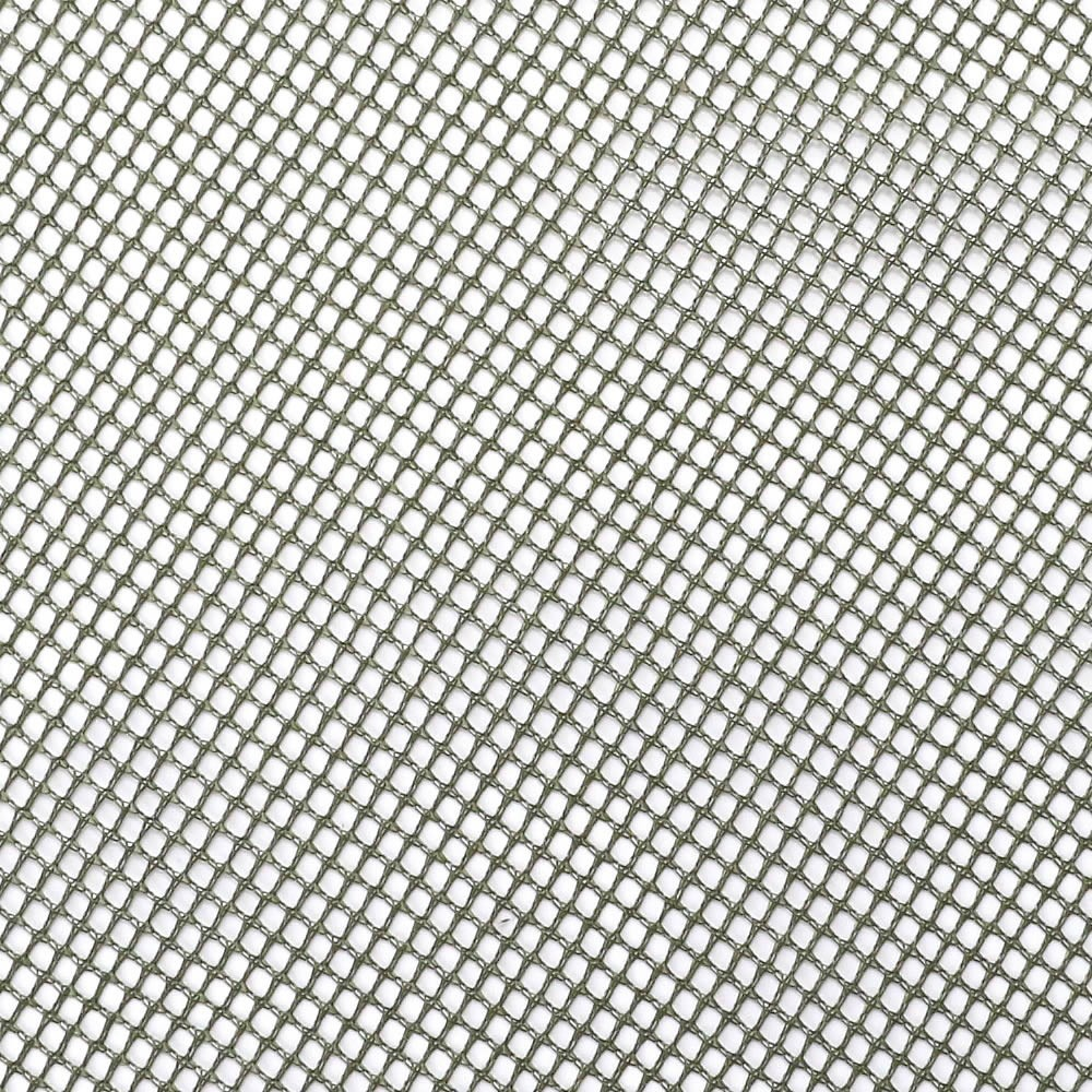 medium resolution of acoustic fabric wide mesh 100x50 army green