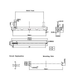 stereo linear slide potentiometer 60mm 10kohm audiophonics linear potentiometer wiring slide potentiometer linear [ 900 x 900 Pixel ]