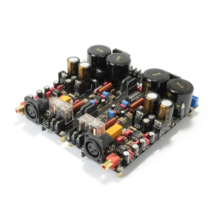Further Speaker System Wiring Diagrams On Dj Amplifier Wiring Diagram
