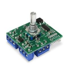 volume control module display remote control [ 1200 x 1200 Pixel ]