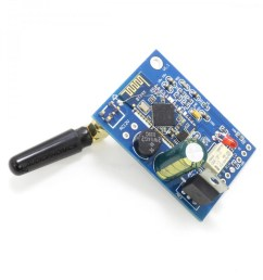 bluetooth bluetooth receiver module 4 2 csr64215 aptx on bluetooth connection diagram bluetooth pin diagram  [ 900 x 900 Pixel ]