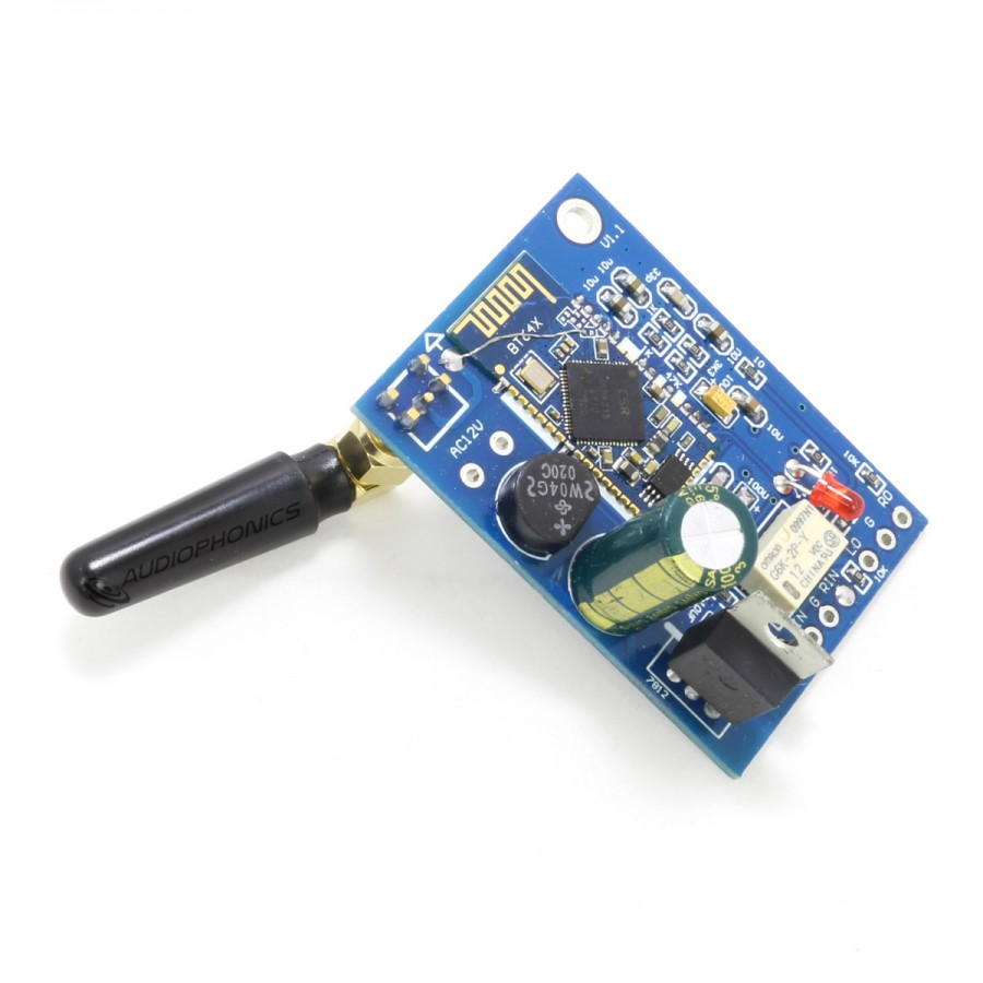 hight resolution of bluetooth bluetooth receiver module 4 2 csr64215 aptx on bluetooth connection diagram bluetooth pin diagram