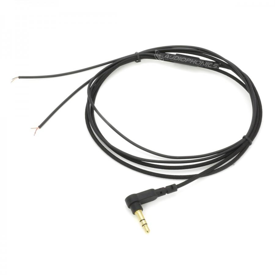 hight resolution of 35mm jack wiring