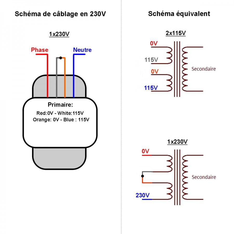hight resolution of  transformer r core 30va 20 0 20v