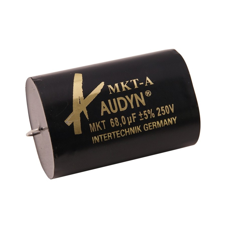 Audyn Capacitor Review   capacitor audyn cap plus 0 15 181 f 1200vdc