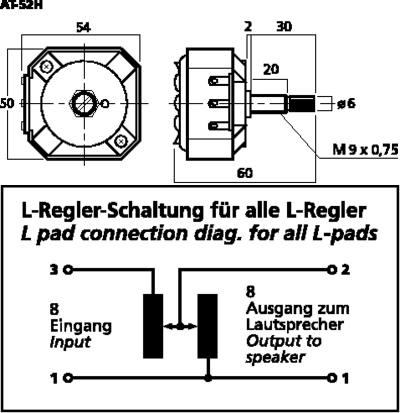 Usb Audio Speaker USB Laptop Speakers Wiring Diagram ~ Odicis